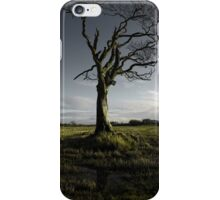 The Rihanna Tree, Singing iPhone Case/Skin