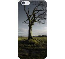 The Rihanna Tree, Singing iPhone Case/Skin