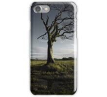 Rihanna Tree, Singing iPhone Case/Skin