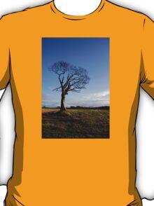 The Rihanna Tree, Alive! T-Shirt