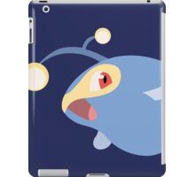 Lanturn - 2nd Gen iPad Case/Skin