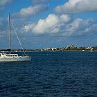 Broadwater by BigRed