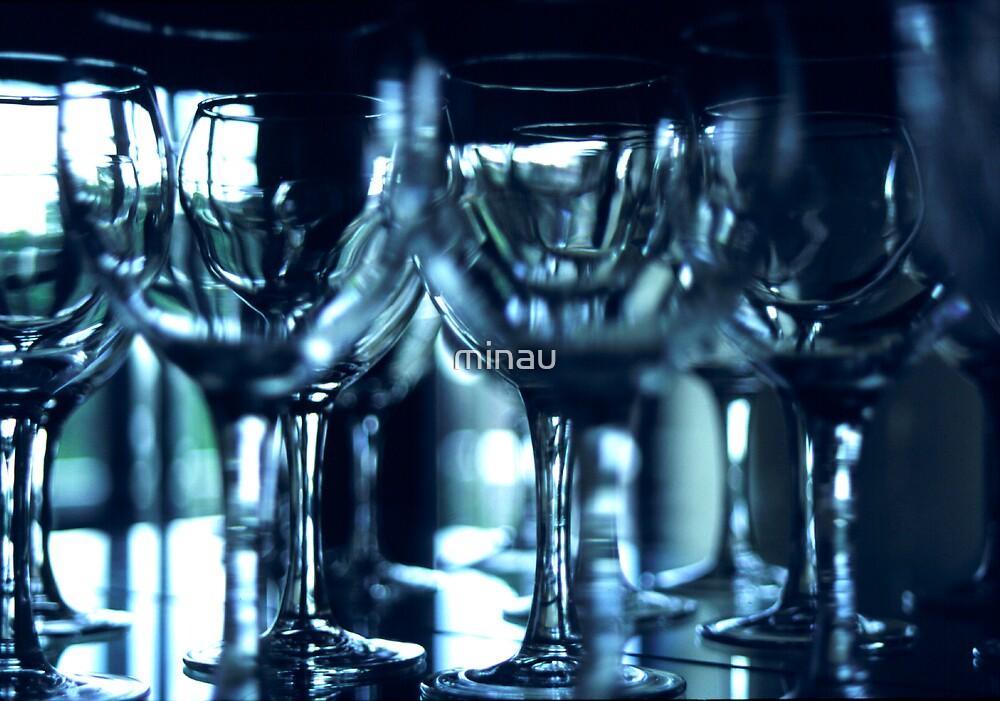 glasses by minau