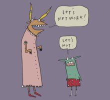 Let's Network Kids Clothes