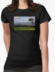 Another Tree With A View T-Shirt