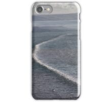 It's coming iPhone Case/Skin