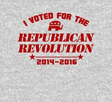 Republican Revolution Unisex T-Shirt
