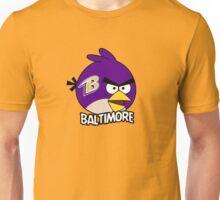 ravens!!! Unisex T-Shirt