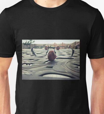 I See Fruity People Unisex T-Shirt