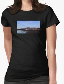 Mournes View T-Shirt
