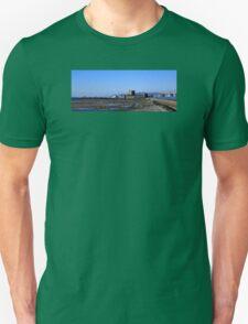Carrick View Unisex T-Shirt