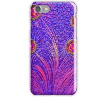 Abstract 30-wall  Art + Products Design  iPhone Case/Skin