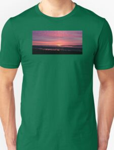 Island Hill Strangford Unisex T-Shirt