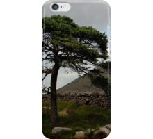 Mourne Country iPhone Case/Skin