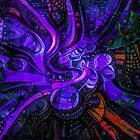 Artificial Fallopian Tubes by PictureNZ