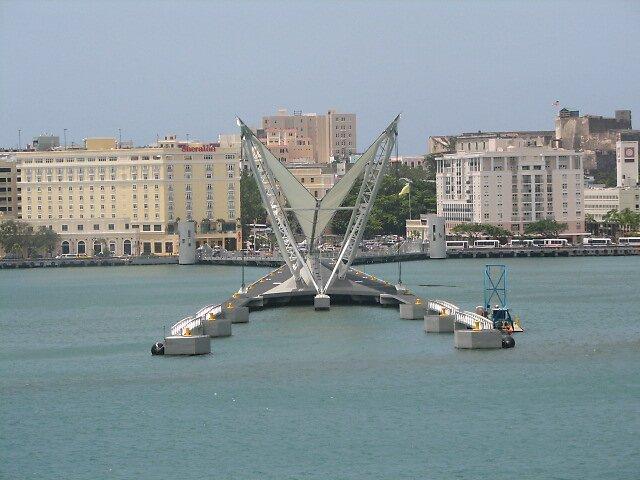 seaport by kangoll