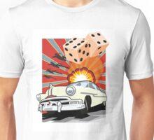 Catalina Junction Unisex T-Shirt