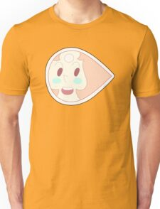 Steven Universe Pearl Point Unisex T-Shirt