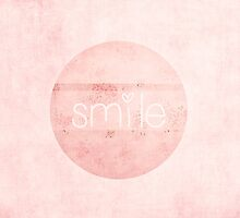 smile by Ingz