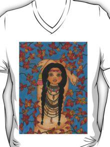 Tehya T-Shirt