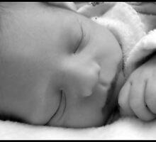 New Born  by Nina1962