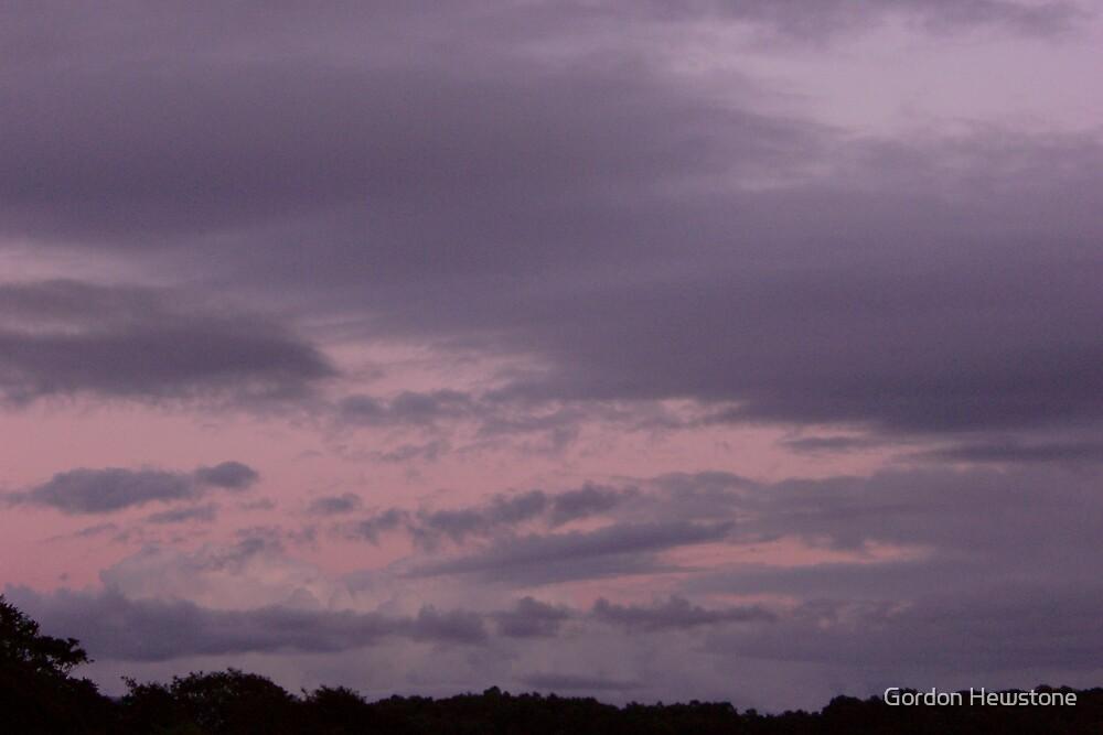 Twyn Sky by Gordon Hewstone