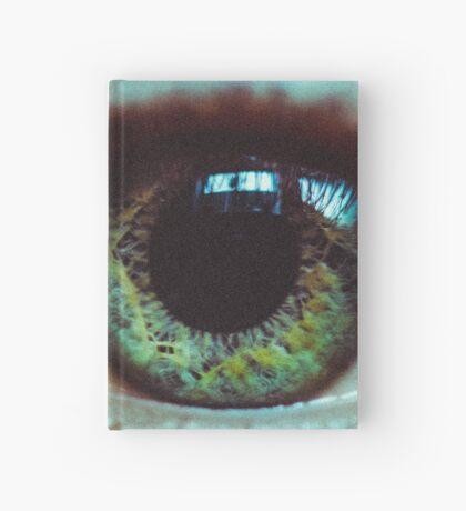 Lucid Dreamer Hardcover Journal