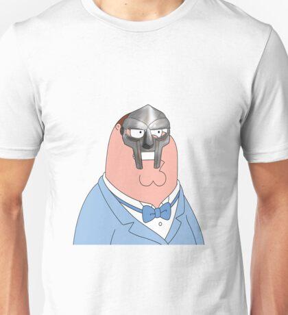 peter doom Unisex T-Shirt
