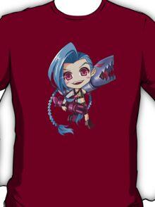 Jinx T-Shirt