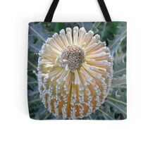 Banksia beauty Tote Bag