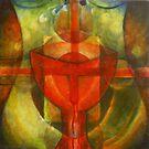 Chalice by Ember  Fairbairn
