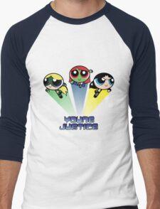 Young Justice: Spice, Sugar & Magic T-Shirt