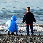 boys at the beach 339 by jduffy111
