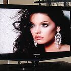 MISS VIRGINIA 2007 by sky2007