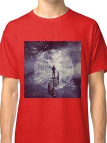 Starmaker Classic T-Shirt