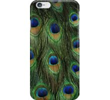 Peacock Phone Case iPhone Case/Skin