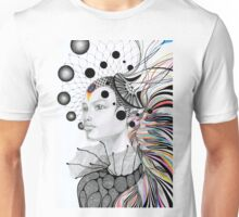 Realms Of Dreams Unisex T-Shirt