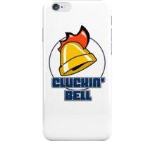 (GTA) Cluckin' Bell iPhone Case/Skin