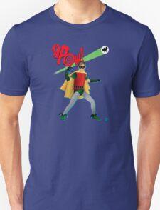 The Boy Wonder T-Shirt