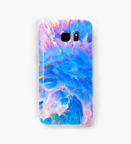 Some Way Samsung Galaxy Case/Skin