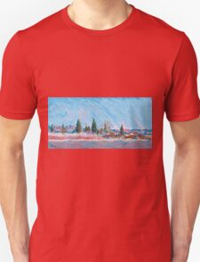 Little Compton I Unisex T-Shirt