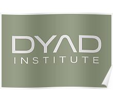 DYAD Institute Poster