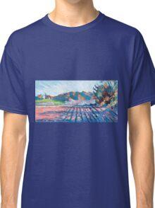 Little Compton II Classic T-Shirt