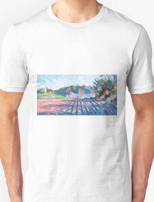 Little Compton II T-Shirt