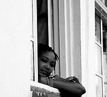 Waiting by rebecca zachariah