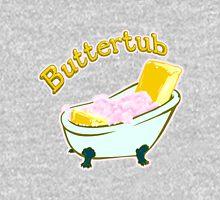 Buttertub (Band Merch) Unisex T-Shirt
