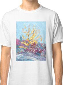 Westport Point Classic T-Shirt