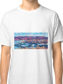 Dighton Classic T-Shirt