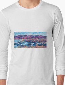 Dighton Long Sleeve T-Shirt