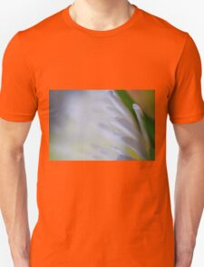 White Lines Unisex T-Shirt